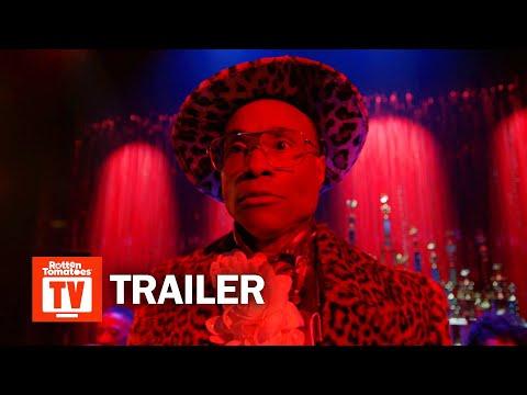 Pose Season 2 Trailer | Rotten Tomatoes TV