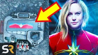 10 Infinity War Fan Theories That Actually Came True!