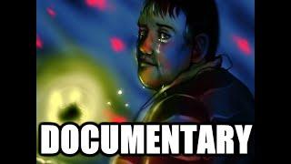 Chris Chan Documentary