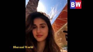 #Anu emmanuel  hot videos Anu emmanuel  hot #Anuemmanuelvideo #Bhavaniworld