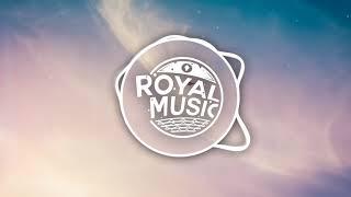 Bebe Rexha - 2 Souls on Fire (feat. Quavo)