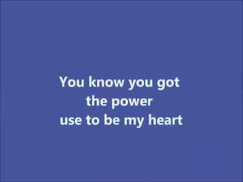 All of Me : Frank Sinatra : Lyrics HD