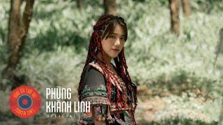 Phùng Khánh Linh - thế giới không anh (world without you)