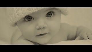 Dash Berlin ft. Roxanne Emery - Shelter (Official Music Video)