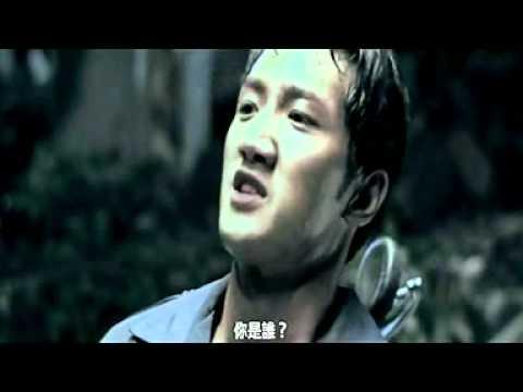 張惠妹-一個人對話【mini音樂電影】