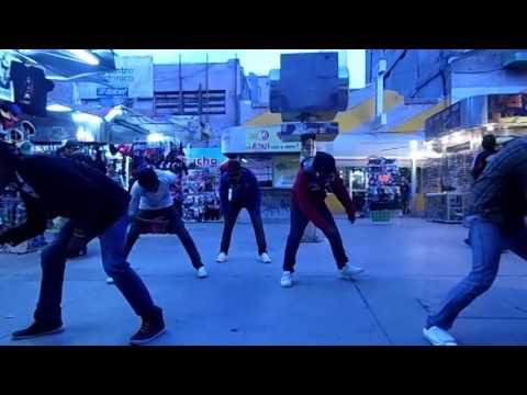 Baixar Pitbull ft. Ke$ha-timber & Redfoo - Let's Get Ridiculous