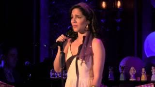 Samantha Massell -