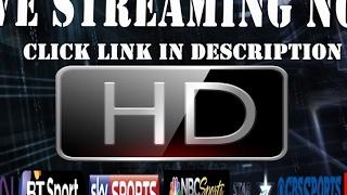 Anthony Cassar (Penn State) vs Trent Hillger (Wisconsin) |LIVE Stream 2019 NCAA