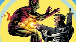 10 Times Supervillains Fought The WRONG Hero