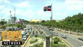 Dominican Republic official downplays US tourist deaths