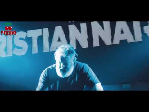 Rave of Thrones with Kristian Nairn at Pacha Macau