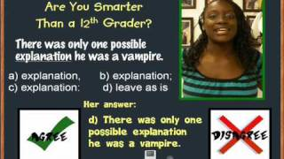 Repeat youtube video Grammar Project  - Commas, Semicolons, Colons
