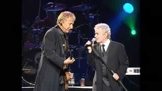 Air Supply - Even The Nights Are Better (Toronto 2005)