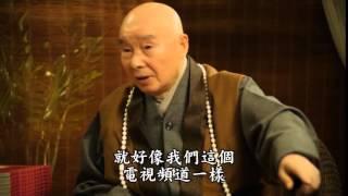 Yêu Quý Sinh Mạng, Xin Đừng Phá Thai Giết Con tập 3/3 - PS Tịnh Không