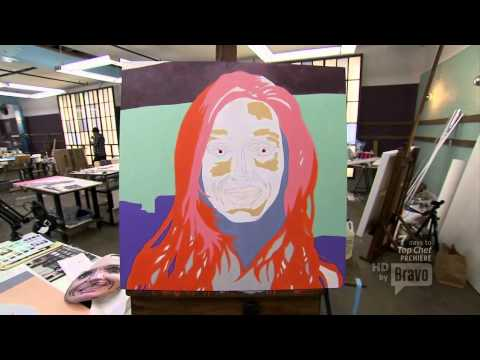 work.of.art.the.next.great.artist.S02E03