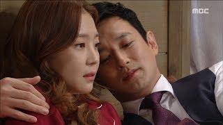 [Back flow] 역류 11회 -Shin Da-eun avoids Lee Jae Hwang 이재황을 피하는 신다은?! 20171127