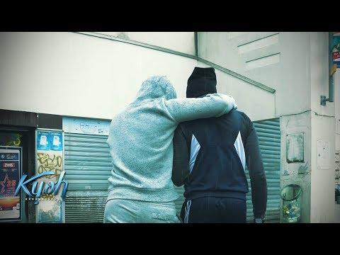 Q.E Favelas - Dégâts