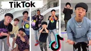 Best of JustMaiko ~ NEW Michael Le TIKTOK Dance Compilation ~ Shluv House ~ Tik Tok