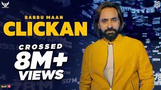 Clickan – Babbu Maan Video HD