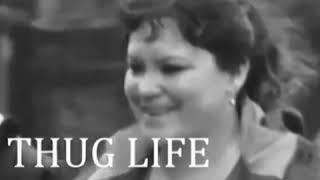 Like a Boss| Thug life