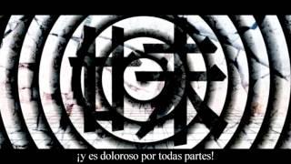【MARETU / Hatsune Miku】Miseenen (ミセエネン)【Sub Español】