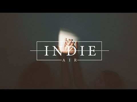 Lauv - The Story Never Ends (Piano Version)
