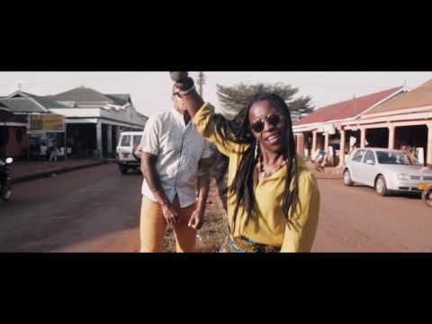 Gato Preto - Take a Stand feat Crooked Bois and Iche