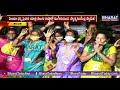 visakha Sarada Peetham Swatmananda Swamy Visits Tirumala Tirupati || Bharat Today