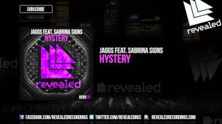jaggs-feat-sabrina-signs-hystery-preview.jpg