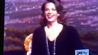 IMG 9740 Natalie Wood Merv Griffin part 1