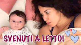 2 GIORNI IN 1| Family Vlog 20 Luglio 2019