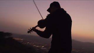 """Josh Vietti - """"Hip Hop Violin Medley"""" Pt 2"""