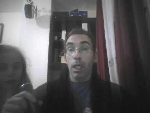 Rodolfo el reno - Kantada por nevish
