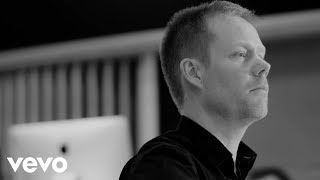 Max Richter - On The Nature Of Daylight (Entropy) [Official Video]