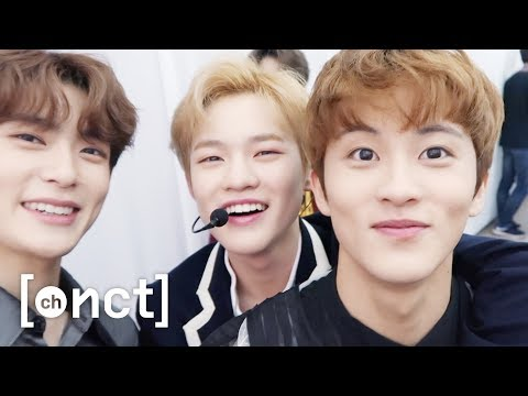 [N'-78] NCT in CHILE 1