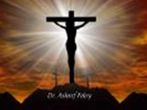 oracion de liberacion y exorcismo 1/2(padre moises larraga)