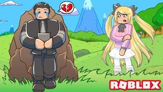 My Bully Cried After I Broke His Heart...   Roblox Royale High Prince Roleplay