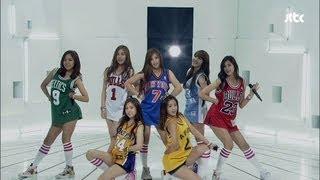Apink(에이핑크) - My My(remix) [Music on top]