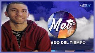 adelanto-de-pronostico-uruguay-lunes-100820-meuy.jpg
