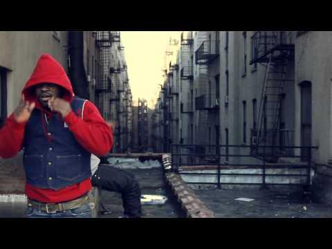 Baixar ASAP ROCKY ft. ASAP FERG