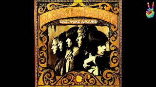 Buffalo Springfield - 04 - Four Days Gone (by EarpJohn)