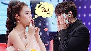 Puka ra sức BÊNH VỰC, thậm chí thừa nhận THÍCH Gin Tuấn Kiệt trên sóng truyền hình