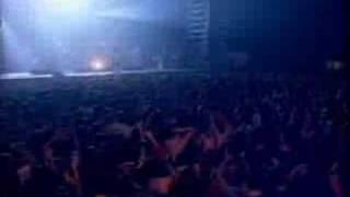 Ama, Ama, Ama Y Ensancha El Alma - Live