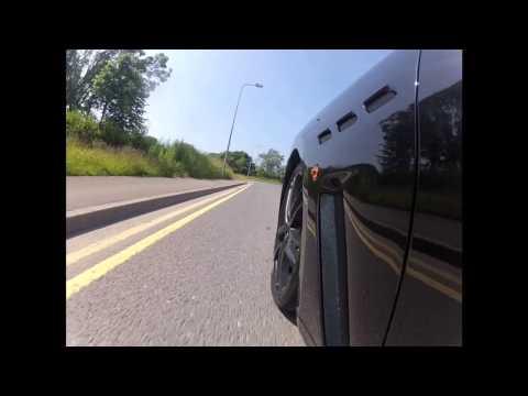 Maserati GranTurismo MC Stradale 4 Seater - Amari Super Cars