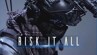 """Elite Special Forces TRIBUTE - """"Risk It All"""" (2018 ᴴᴰ)"""