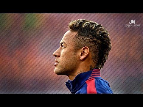 Neymar Jr ● Magical Skills & Goals ● 2015/2016 HD