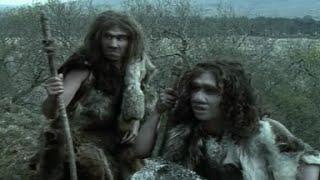 Svet neandertálcov 2