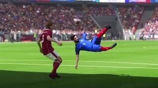 EA SPORTS 2018 FIFA World Cup   Gameplay trailer