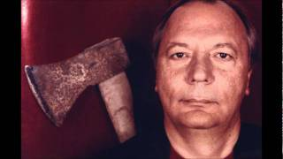 Wilfried Schmickler – Alles beim Alten