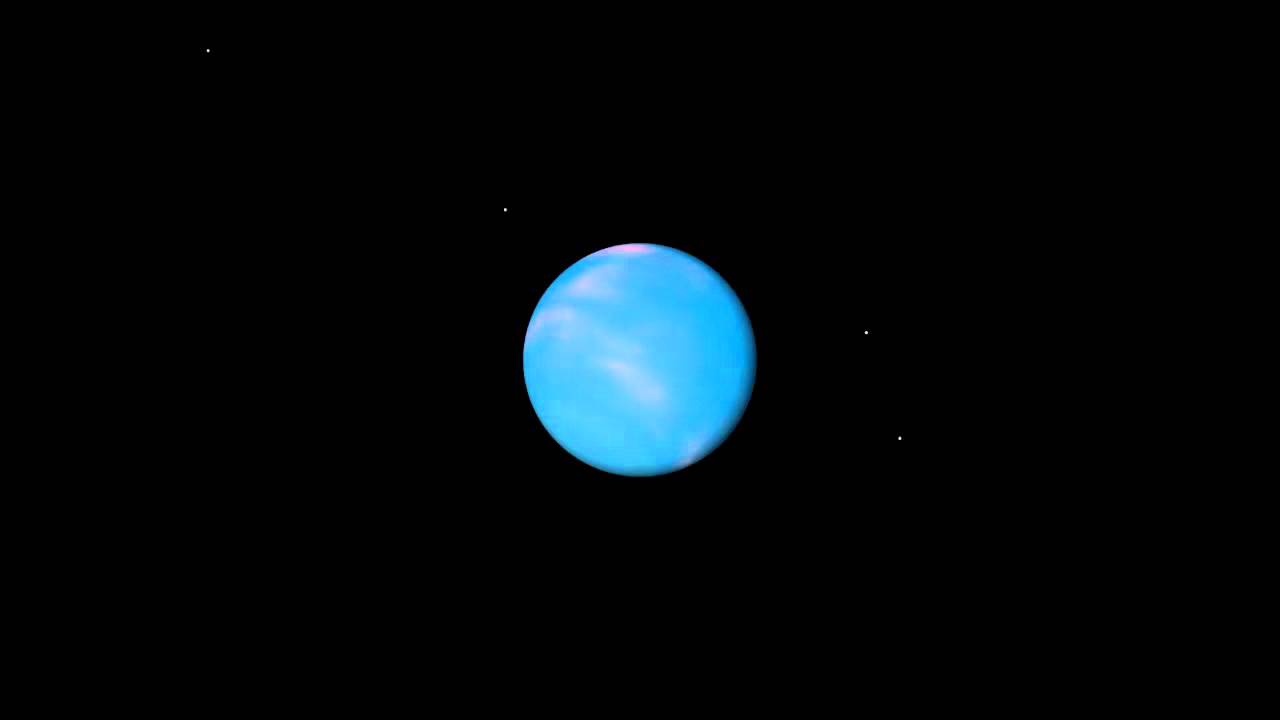 Information About Uranus the Planet - Pics about space